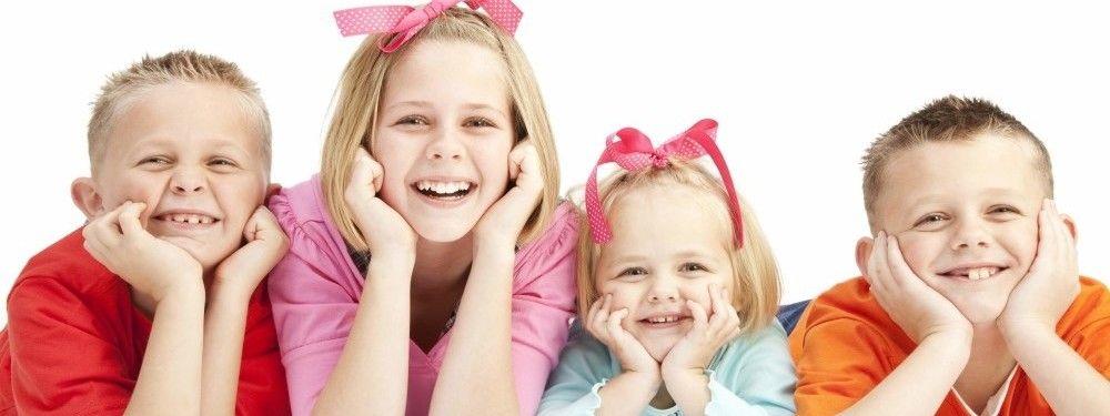 çocuk diş türkiye