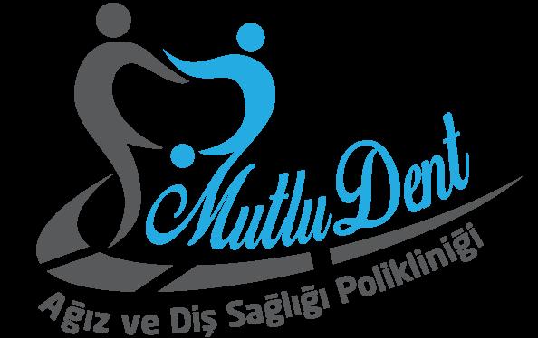 Türkiye İmplant